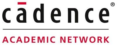 cadence_academic_network_logo