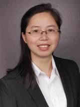 Dr. Xiaoyan Cheng